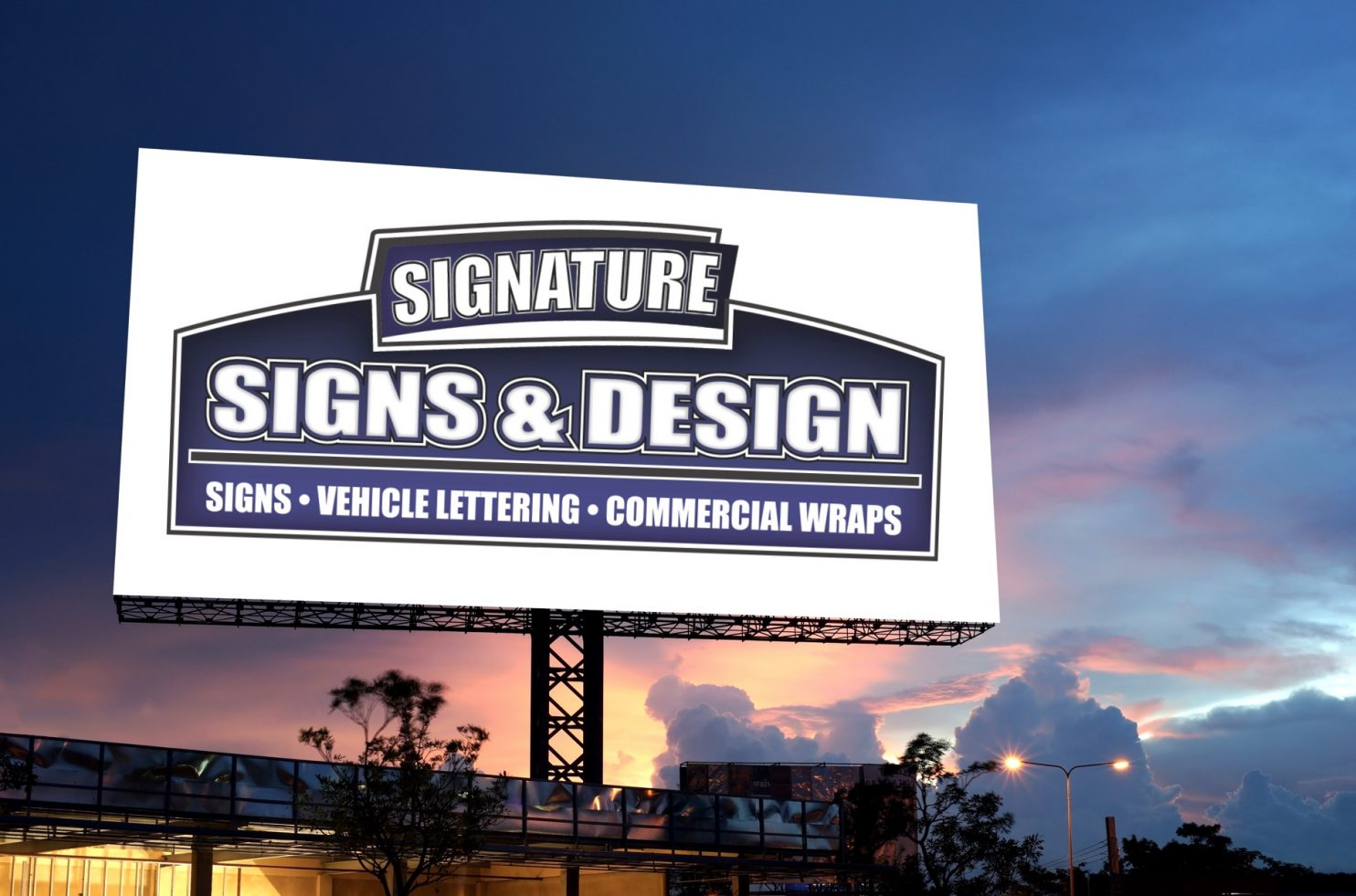 3 Tips For Effective Outdoor Business Signage in the Jacksonville, Illinois Area