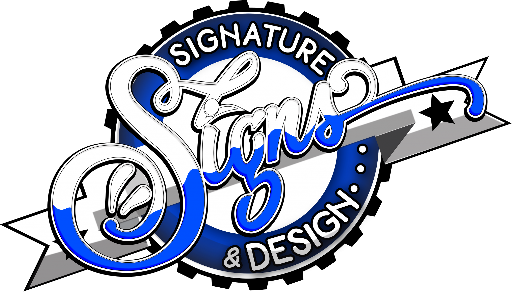 Signature Signs & Design - Jacksonville, Illinois